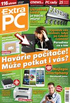 EPC 9/2013