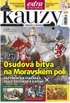 Kauzy 14/2013