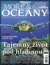 Příroda Speciál - Moře a oceány