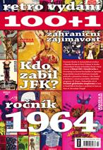 100+1 Retro 1964