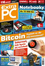Extra PC 3/2014