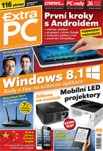 Extra PC 4/2014