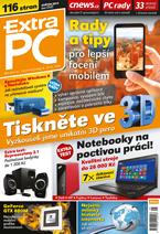 Extra PC 5/2014