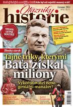 Otazníky historie 7/2014