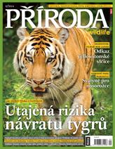 Příroda 9/2014