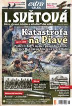 I. světová 6/2014