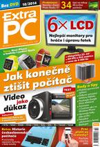 Extra PC 10/2014