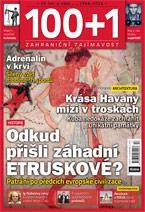 100+1 zahraniční zajímavost 17/2014