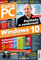 Extra PC 11/2014