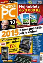 Extra PC 1-2/2015