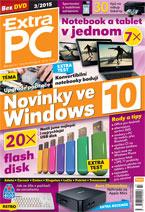 Extra PC 3/2015