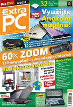 Extra PC 6/2015