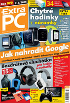 Extra PC 7-8/2015