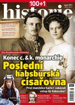 100+1 historie 8/2015