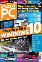 Extra PC 9/2015