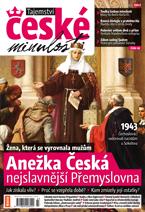č. 43 (9/2015)