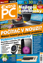 Extra PC 10/2015