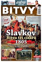 Bitvy č. 11