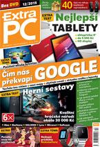 Extra PC 12/2015