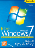 Bible Windows 7