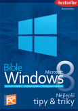 Bible MS Windows 8