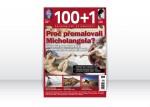 100+1 zahraniční zajímavost 17/2012