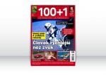 100+1 zahraniční zajímavost 18/2012 – Člověk rychlejší než zvuk. Felix Baumgartner: seskok z výšky 39 kilometrů