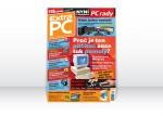 Extra PC 11/2012 – Proč je ten počítač zase tak pomalý + Jak šéfredaktor Honza Čarek šéfoval z postele