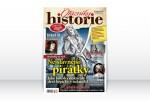 Otazníky historie 11/2012 – Nejslavnější pirátky, aneb Amazonky na moři