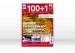 100+1 zahraniční zajímavost 19/2012 – Záhada Bermudského trojúhelníku. Proč přitahuje katastrofy?