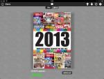 Nové tituly od Extra Publishing + nová verze čtečky iReader: čeká vás nejen hromada čtení