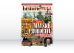 Otazníky historie SPECIÁL 12/2012 – Mayské proroctví a dalších 33 vizí konce světa