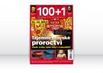 100+1 zahraniční zajímavost 20/2012 – Tajemné mayské proroctví: Zánik světa, nebo omyl v kalendáři?