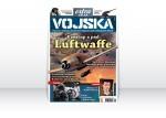 Vojska č. 1: Vzestup a pád Luftwaffe