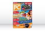 Extra PC 12/2012 – Dárky pro ajťáky: Máme pro vás nejlepší smartphony, tablety, LCD TV, repro, projektory, notebooky, monitory, foťáky, tiskárny, klávesnice i myši