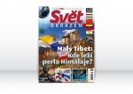 Svět OBRAZEM 12/2012 – Malý Tibet: Kde leží perla Himaláje?