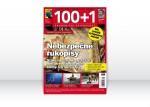 100+1 1/2013 SPECIÁL – Malý Atlas Světa 2013