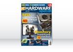 Vychází Extra PC HARDWARE Speciál 2/2013 – 132 stran, 120 produktů v testech