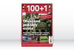 100+1 3/2013 – Ohrožené poklady světa