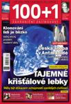 100+1 zahraniční zajímavost 13/2013