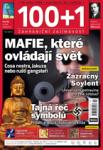 100+1 zahraniční zajímavost 19/2013