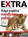 Časopis EXTRA #48
