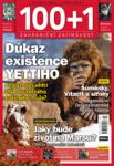 100+1 zahraniční zajímavost 1/2014