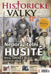 Historické války 1/2014
