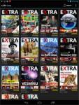 Magazín EXTRA