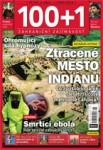 100+1 zahraniční zajímavost 19/2014
