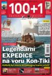 100+1 zahraniční zajímavost 20/2014