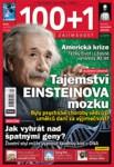 100+1 zahraniční zajímavost 4/2015