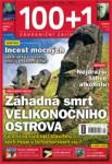 100+1 zahraniční zajímavost 9/2015