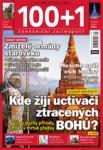 100+1 zahraniční zajímavost 10/2015